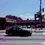 Giovanni's Trattoria & Pizzeria - Culver City, CA