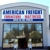 American Freight Furniture and Mattress