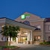 Holiday Inn Express & Suites SANTA CLARITA