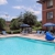 Extended Stay America Fort Worth - Southwest