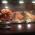 Crab Daddy's Calabash Seafood Buffet