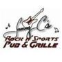 Sammy C's Rockin Sports Bar And Grill
