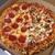 Take or Bake Pizza