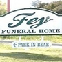 Fey Funeral Home