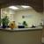 Pleasanton Optometry