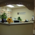 Pleasanton Optometry