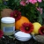 Pamela's Potions All Natural Bath, Body & Skin Care