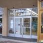 Menlo Art Cleaners - Menlo Park, CA