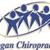 Hoagan: Chiropractic