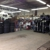 Leonard's Tire Shop