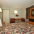 Econo Lodge Portland - I-205