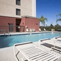 Orlando Florida Hampton Inn & Suites on International Drive