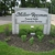 Miller-Reesman Funeral Home And Cremation Service