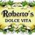 Roberto's Dolce Vita