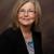 Farmers Insurance - Kay Taylor