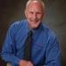 Farmers Insurance - David Boley