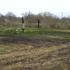 Heyward Park-RV sites