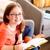 Kumon Math and Reading Center of Los Gatos - Blossom Crest