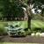 HTS Lawn & Landscape, LLC