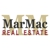 MarMac Real Estate