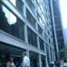 M & R Capital Management