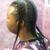 Styles by Shalaunda