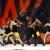 Extravadance Competitive Dance Company