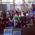 Iron Tribe Fitness Greenwood Village
