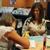 GradePower Learning