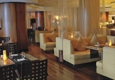 The Ritz-Carlton - Miami Beach, FL