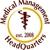 Medical Management Headquarters