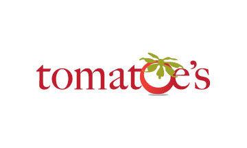 Tomatoes, Margate City NJ