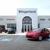 Slingerland Chrysler Dodge Jeep Ram