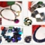 NY6Design Beads & Supplies