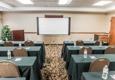 Comfort Suites - Tallahassee, FL
