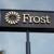 Frost - Downtown Austin