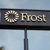 Frost - Padre Island