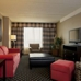 Crowne Plaza INDIANAPOLIS-AIRPORT