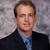 Mark Melton: Allstate Insurance