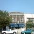 Broadway Animal Hospital - CLOSED