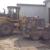 Demilta Sand & Gravel Inc.