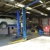Best Auto Repair of Longmont