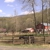 Rocky Springs Ranch, LLC