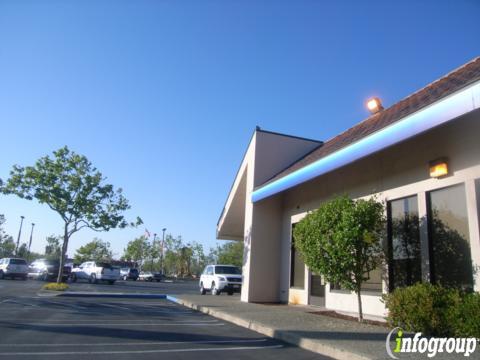 McDonald's, Milpitas CA