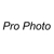 Pro Photo