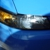 Headlight Restoration by, Paul - CLOSED