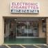 Rays Electronic Cigarettes