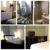 Business Or Pleasure Apartments