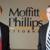 Moffitt & Phillips, PLLC