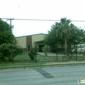 The Miracle Center - San Antonio, TX